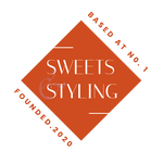 Sweets and Styling